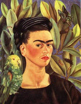 self-portrait-with-bonito-1941-xx-private-collection-704482