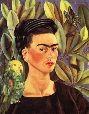 self-portrait-with-bonito-1941-xx-private-collection-704482
